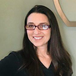 Chiropractor Dayton TN Victoria Moore